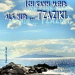 cover_tzaziki