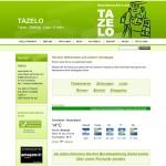 tazelo