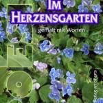 klHerzensg_Cover