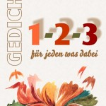 123cover