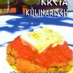 cover_kreta-klein